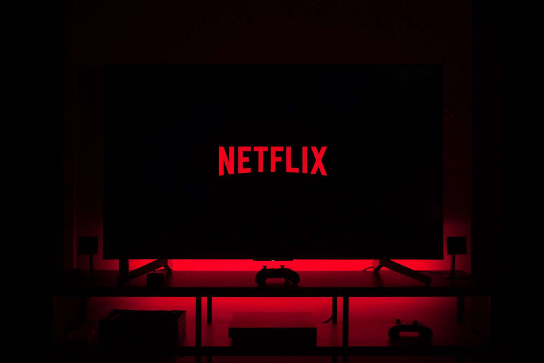 Halloween Movies Netflix