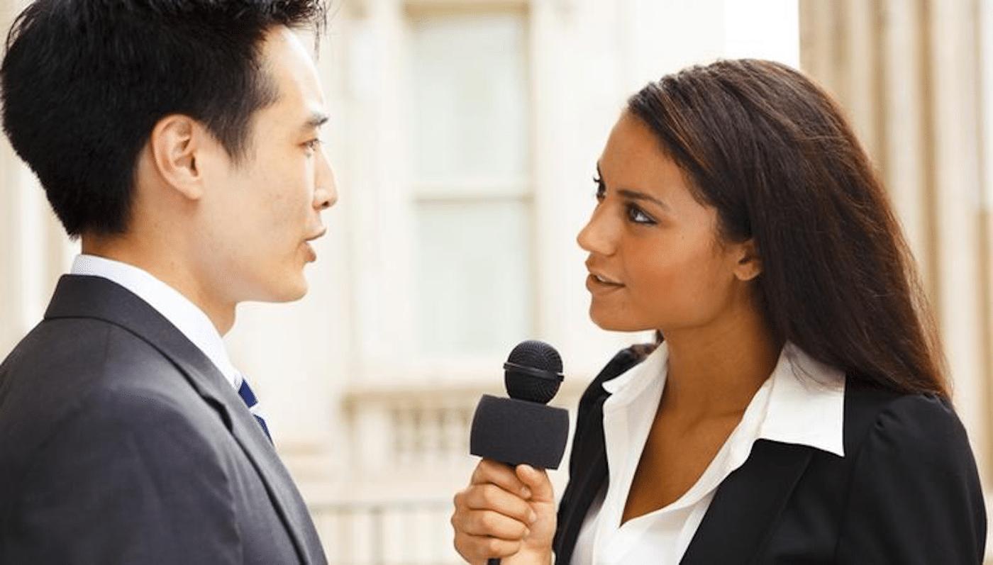TV Career Options