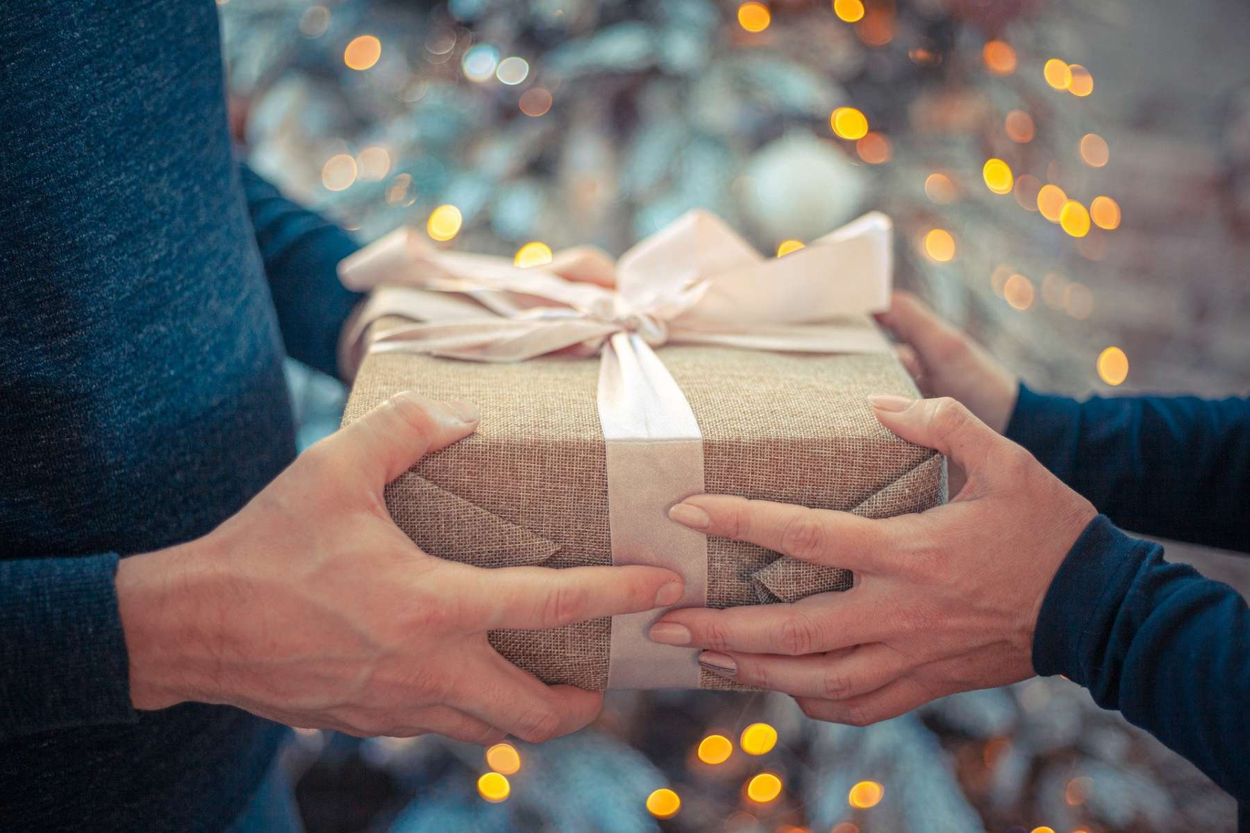 Gifts Married Couples