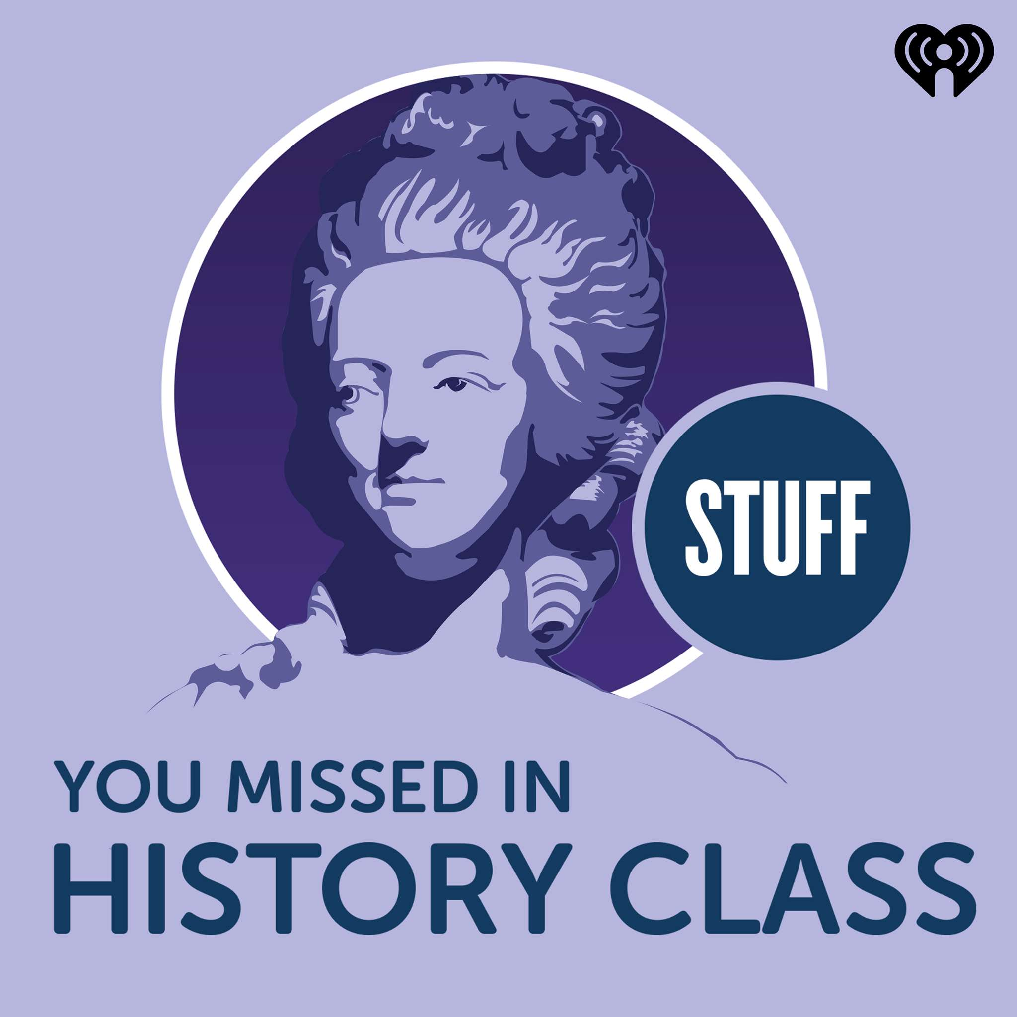 History Podcasts