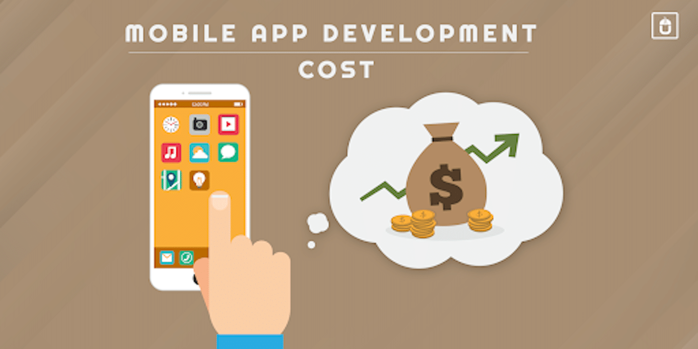 Business App Budget