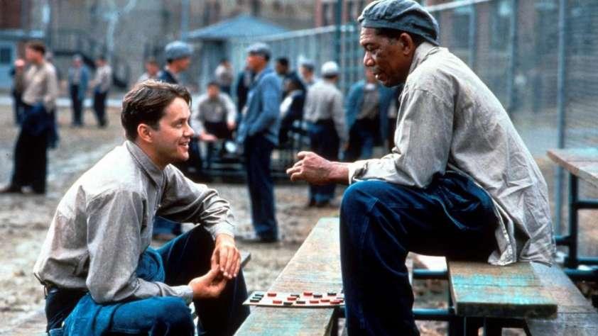1994 in Film