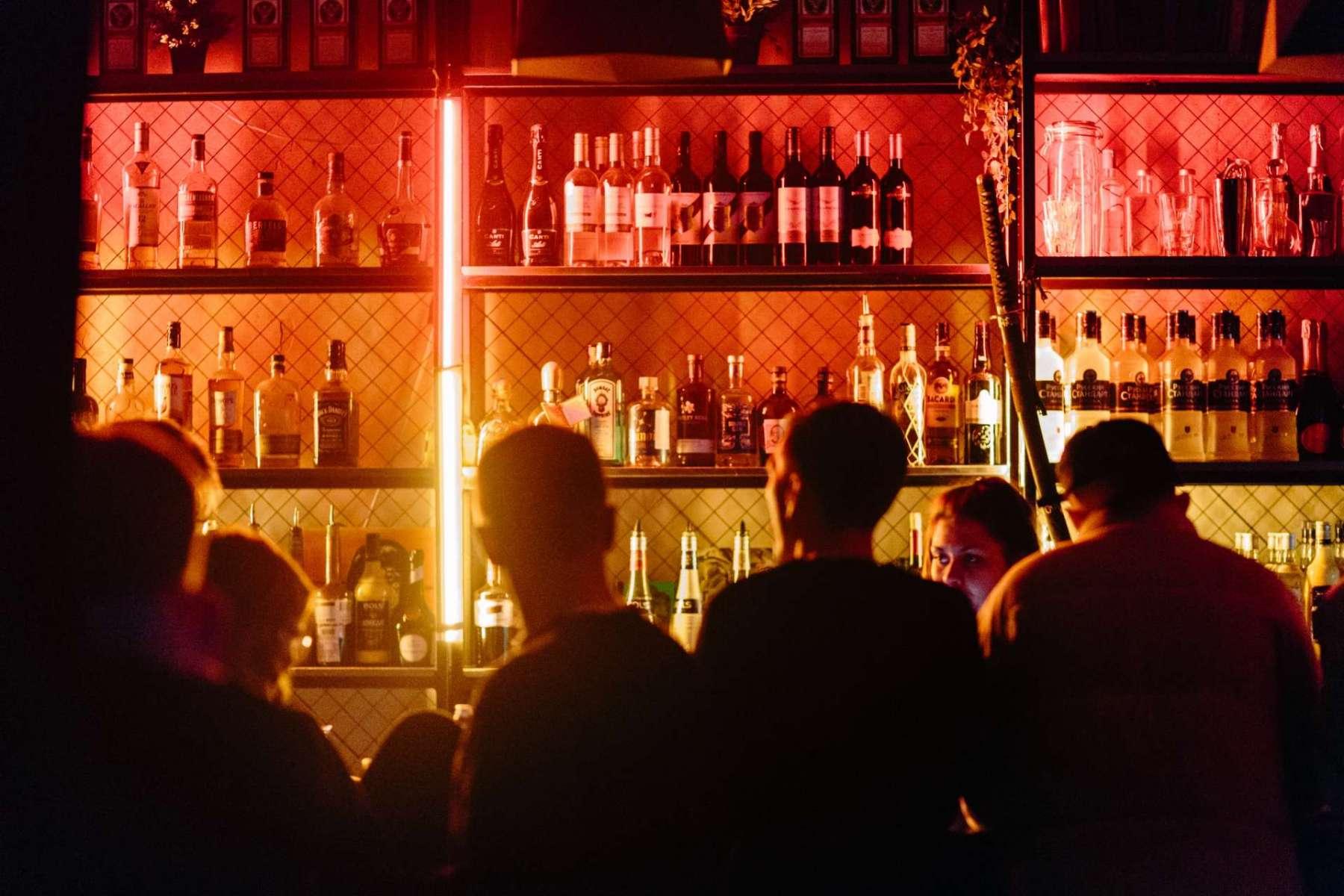 Celebrity Owned Booze