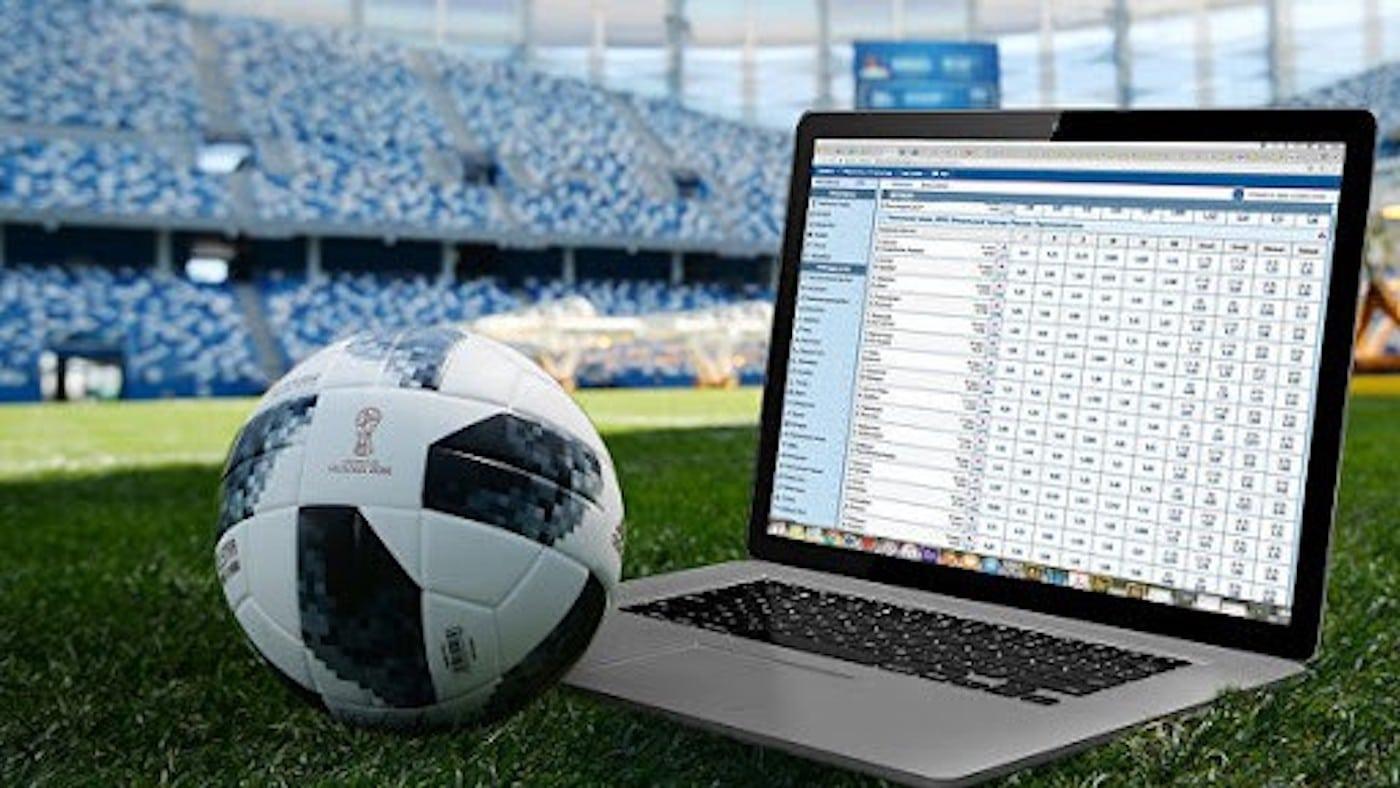 No Bundles, No Worries: Place Football Bets with Betika Bila Bundles |  UrbanMatter