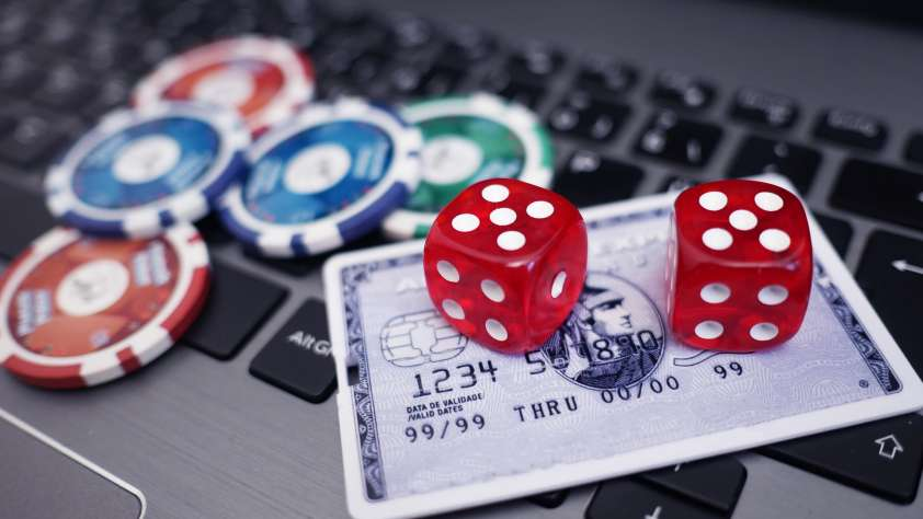 UK Online Casinos