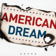Modern Understanding of The American Dream: How to Make Your Life in The USA Happier