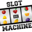 Top 10 Americana-Inspired Slots of All Time