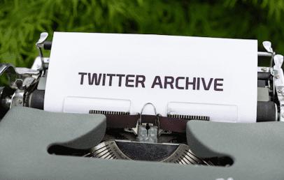 Brand Social Media Accounts