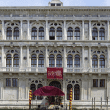 The Oldest Casino Building in the World