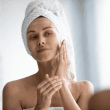 Skin Care Tips for People Turning 40