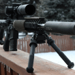 Airsoft Guns: How To Stay Safe While Having Fun