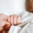 Cost of the Surrogacy Procedure in Ukraine
