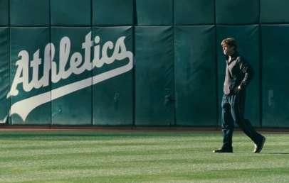 Best Baseball Movies