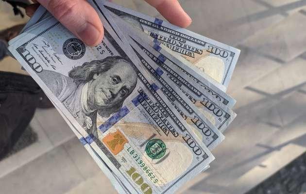 Emergency Loan Bad Credit