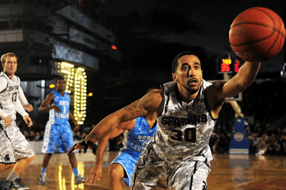 Basketball Films