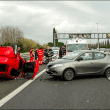 What Happens If You Are Wrongfully Accused of Negligence After a Car Accident?