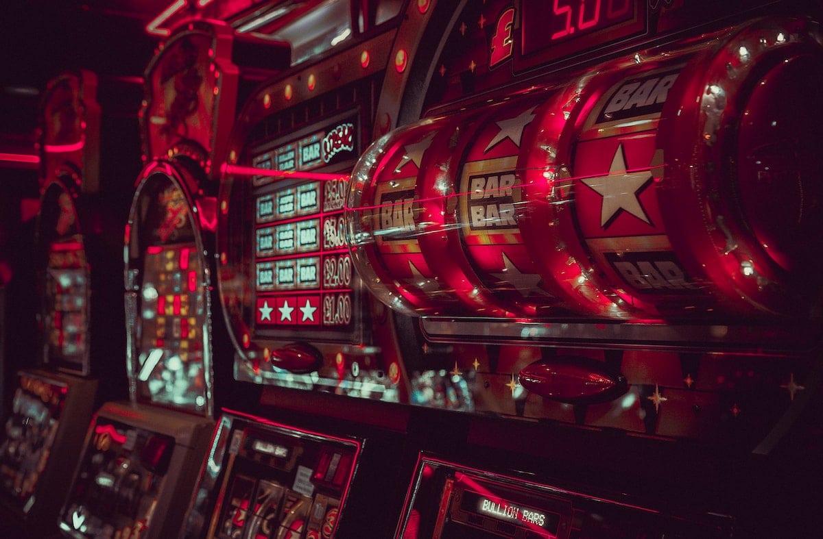 Tips Online Casinos