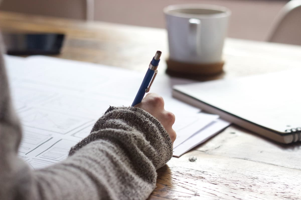 Tips for Article Writing