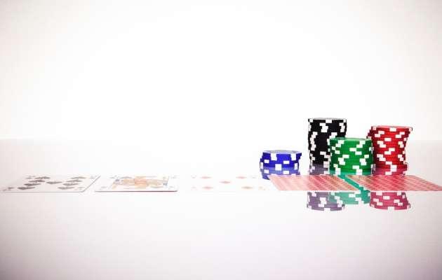 Versions of Blackjack