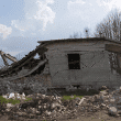A Brief History of Illinois Earthquakes and What to Expect in the Future