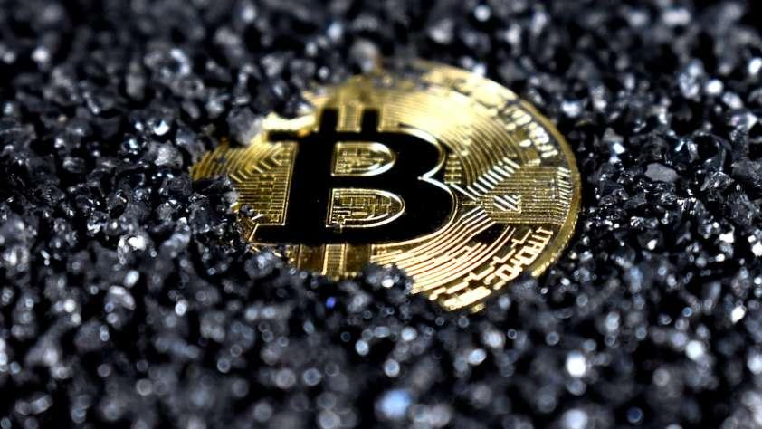 Bitcoiners